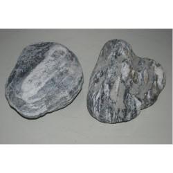 Bermuda Stone