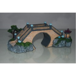 Bridge & Arch Decorations