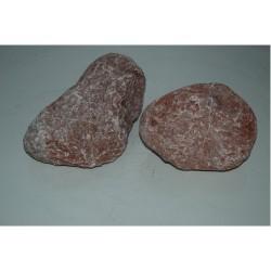 Tahiti Stone