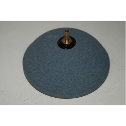 Garden Pond Air Filtration Stones