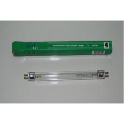 Ultra Violet 2 Pin T5 Tubes