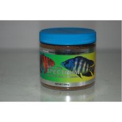 Medium Fish Formula 2mm Pellets