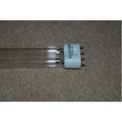 Ultra Violet 4 Pin PL-L Tubes