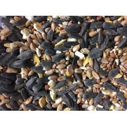 Wild Bird Premium Garden Seed