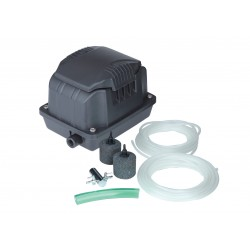 Garden Pond Breeze Air Pumps