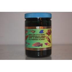 Aquarium Optimum Flakes