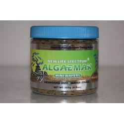 New Life Spectrum Mini Algae Wafers