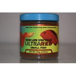 Ultra Red Formula
