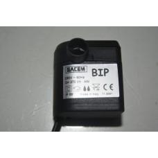 Aquarium Sacem Multi-Functional BIP Pump 4w