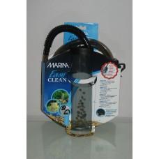Aquarium Medium Gravel Cleaning System Tube 38 cms