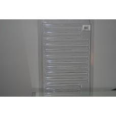 Aquarium Condensation Tray 48 x 12 Inches.