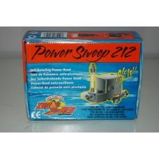Aquarium Powerhead Power Sweep 212 400 Litres P/H