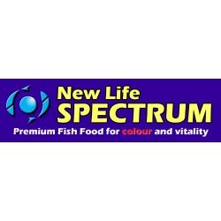 New Life Spectrum Aquarium Foods