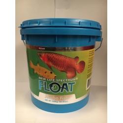Float Jumbo Fish Formula 7.5mm Pellets