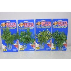 Aquarium Betta Plants