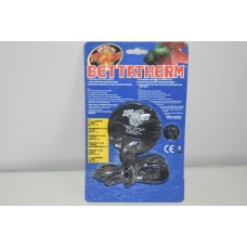 Zoo Med Bettatherm Heater Suitable For All Betta Tanks
