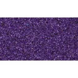 Chroma Coloured Sands