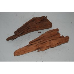 Real Bog & Curio Wood Small Pieces