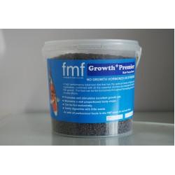 FMF Premier + Koi Carp Food Pellet Range