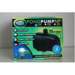 Garden Pond Pumps
