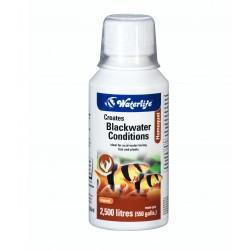 Humaquat Black Water conditioner
