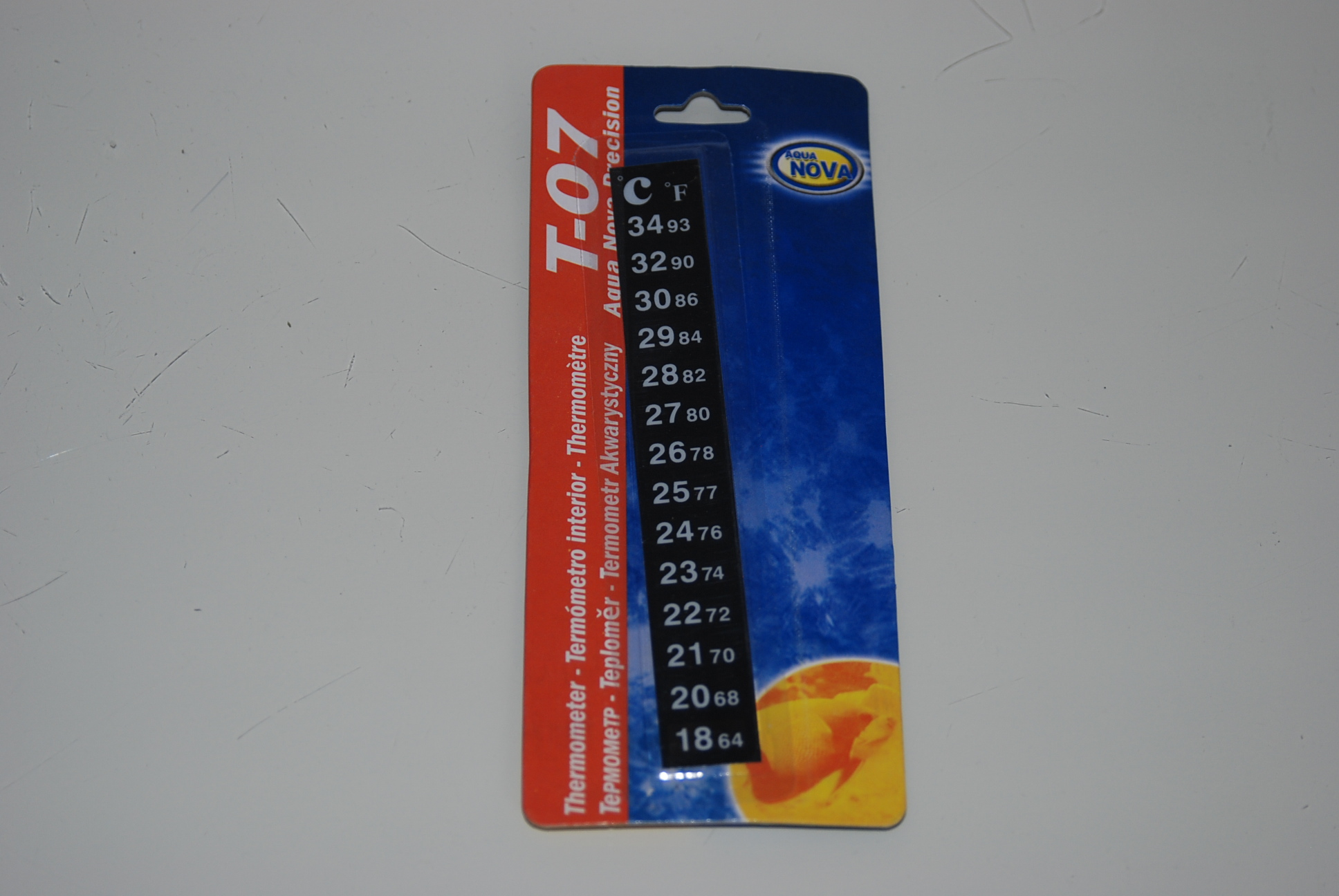 Aquarium heaters thermometers for Aquarium thermometer